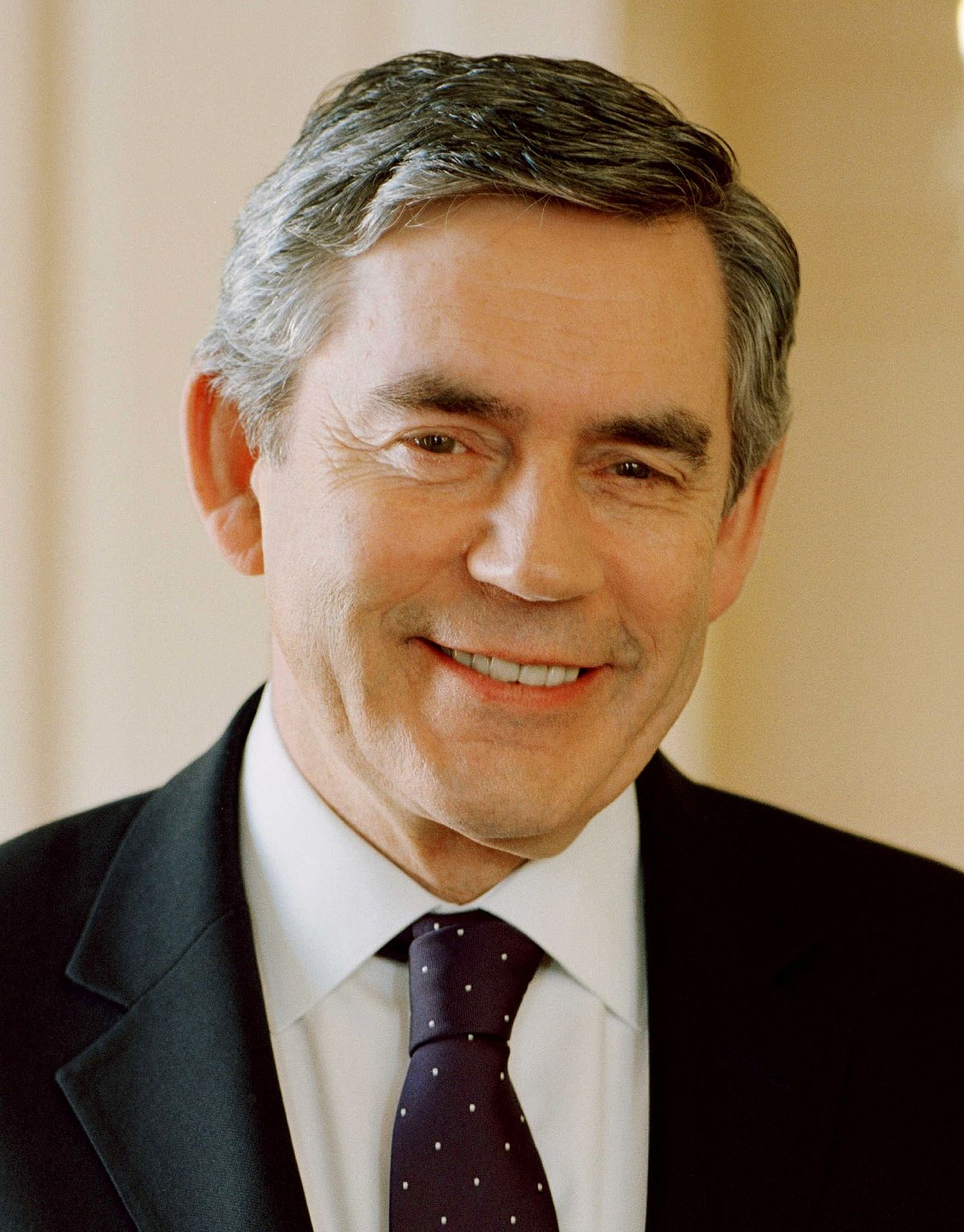Gordon_Brown_official.jpg