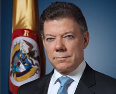 Juan-Manuel-Santos-Calderon400.jpg