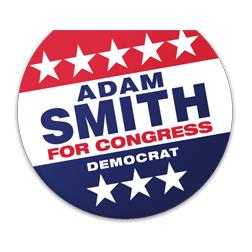 AdamSmith.jpg