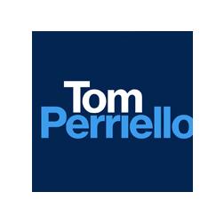 TomPerrillo.jpg