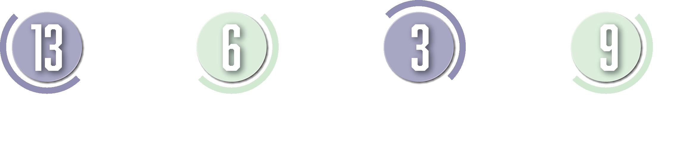 Asset 3@debateprep icons devp.png