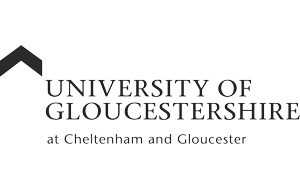 543c5b57de04be1f39c932e9_University_of_Gloucestershire_logo_Greyscale.jpg
