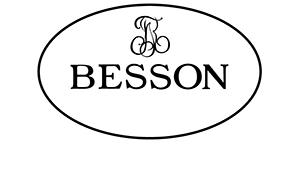 545695fb92c09a8d1c9464c6_besson-logo-cropped.jpg