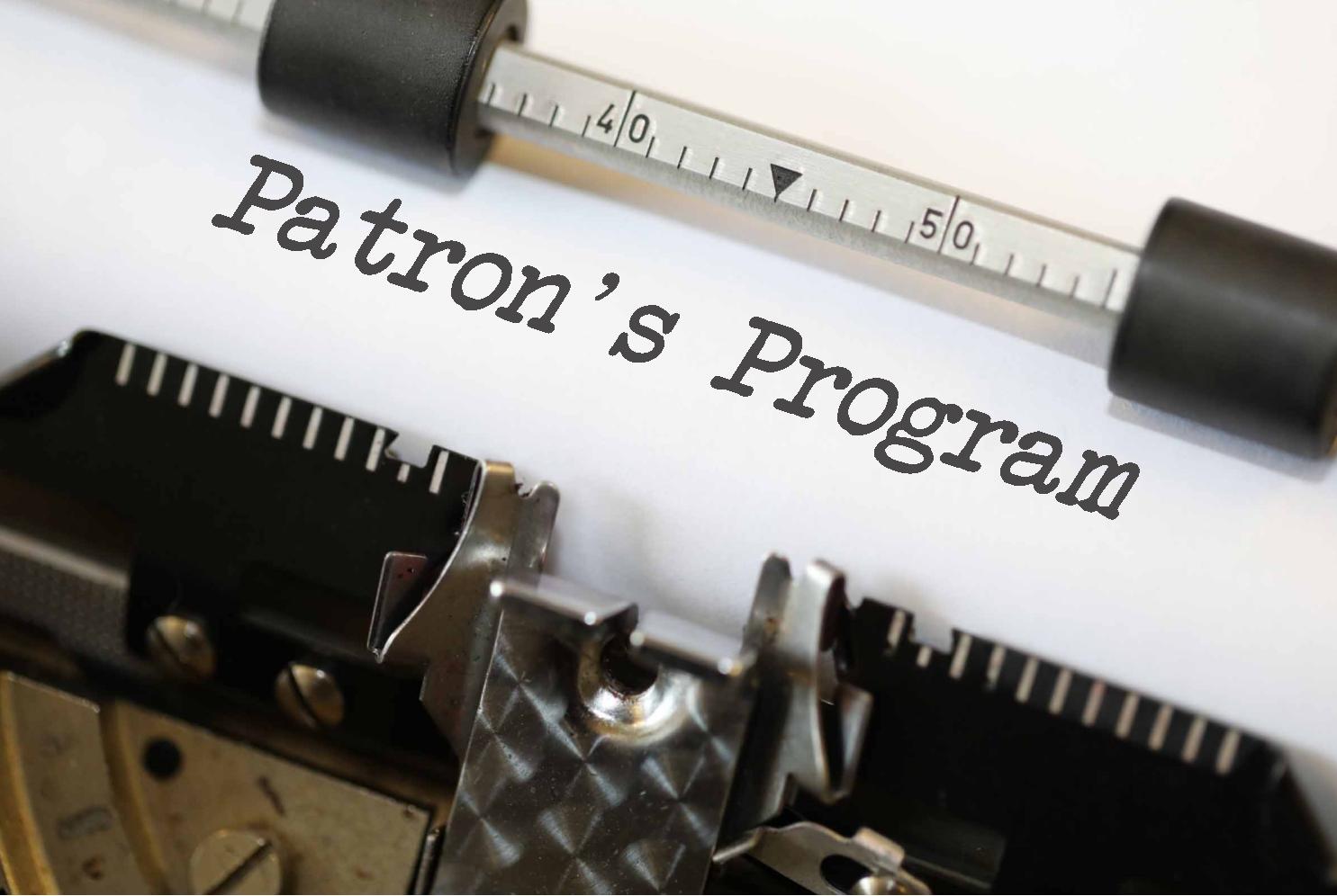 patronsprogram.png