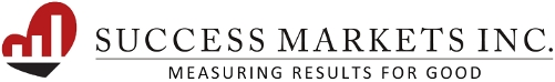 Success Markets Inc.png