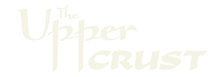 logo upper-13.png