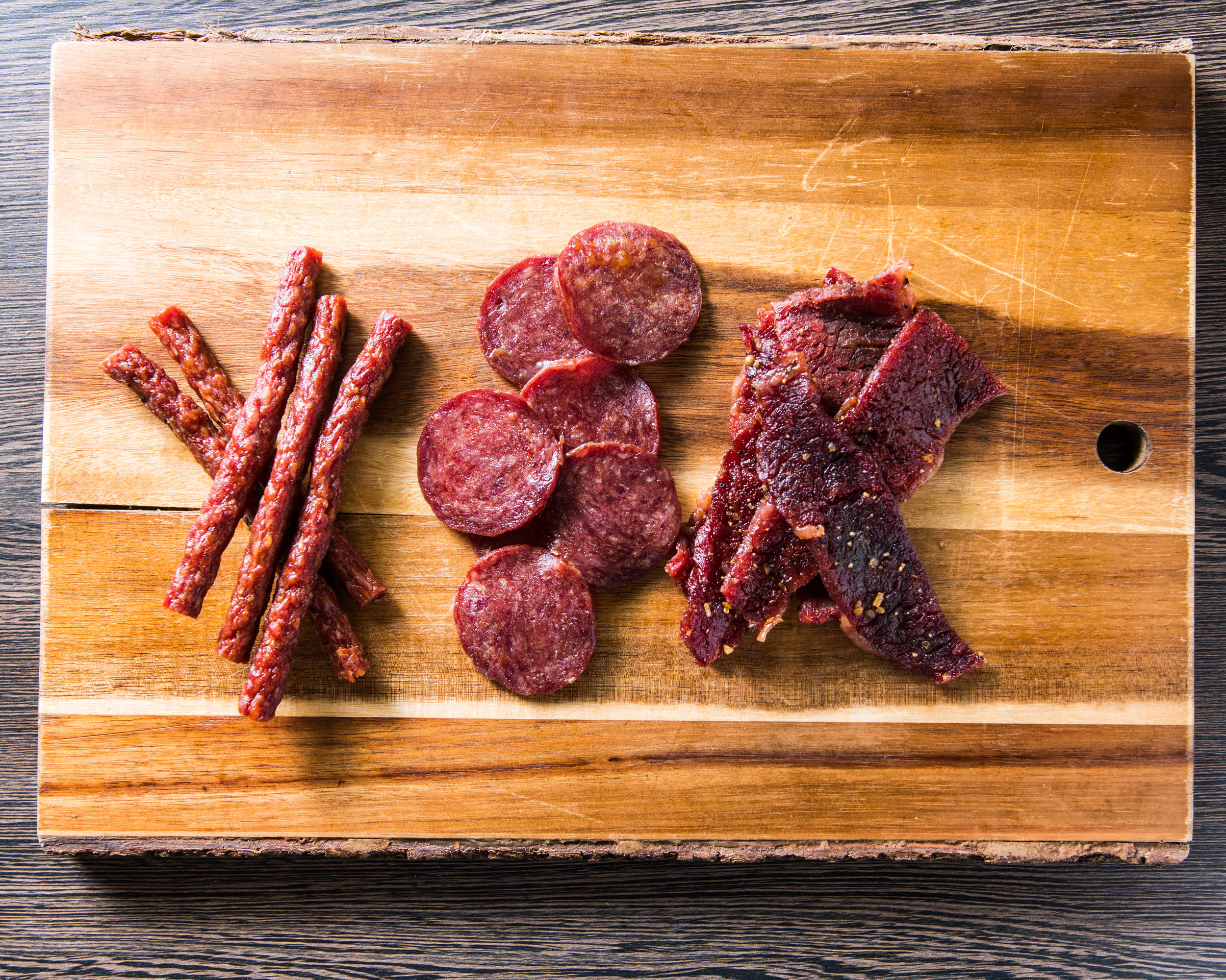 Graze Smokehouse_BeefJerky_native.JPG