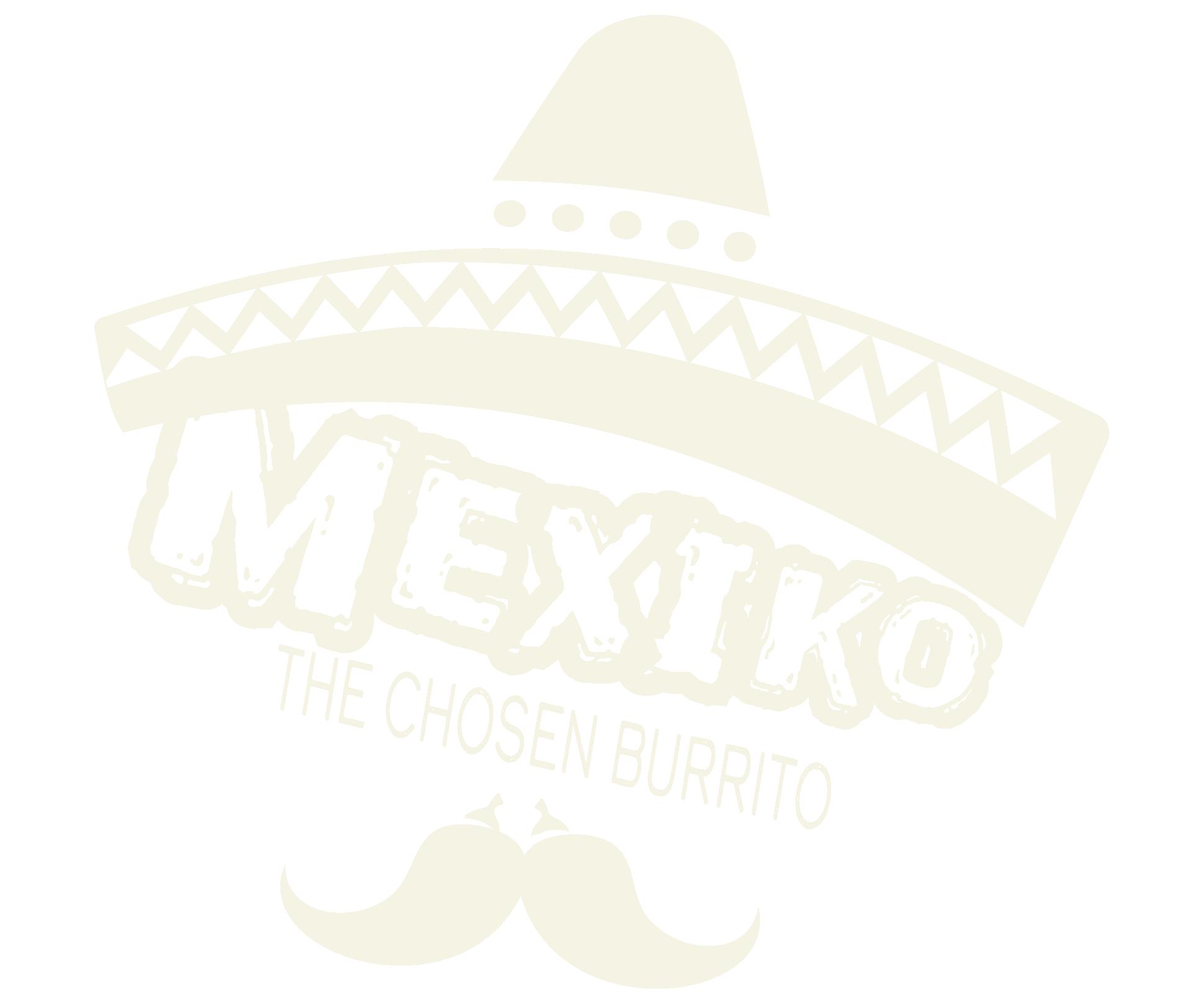mexiko large-30.png