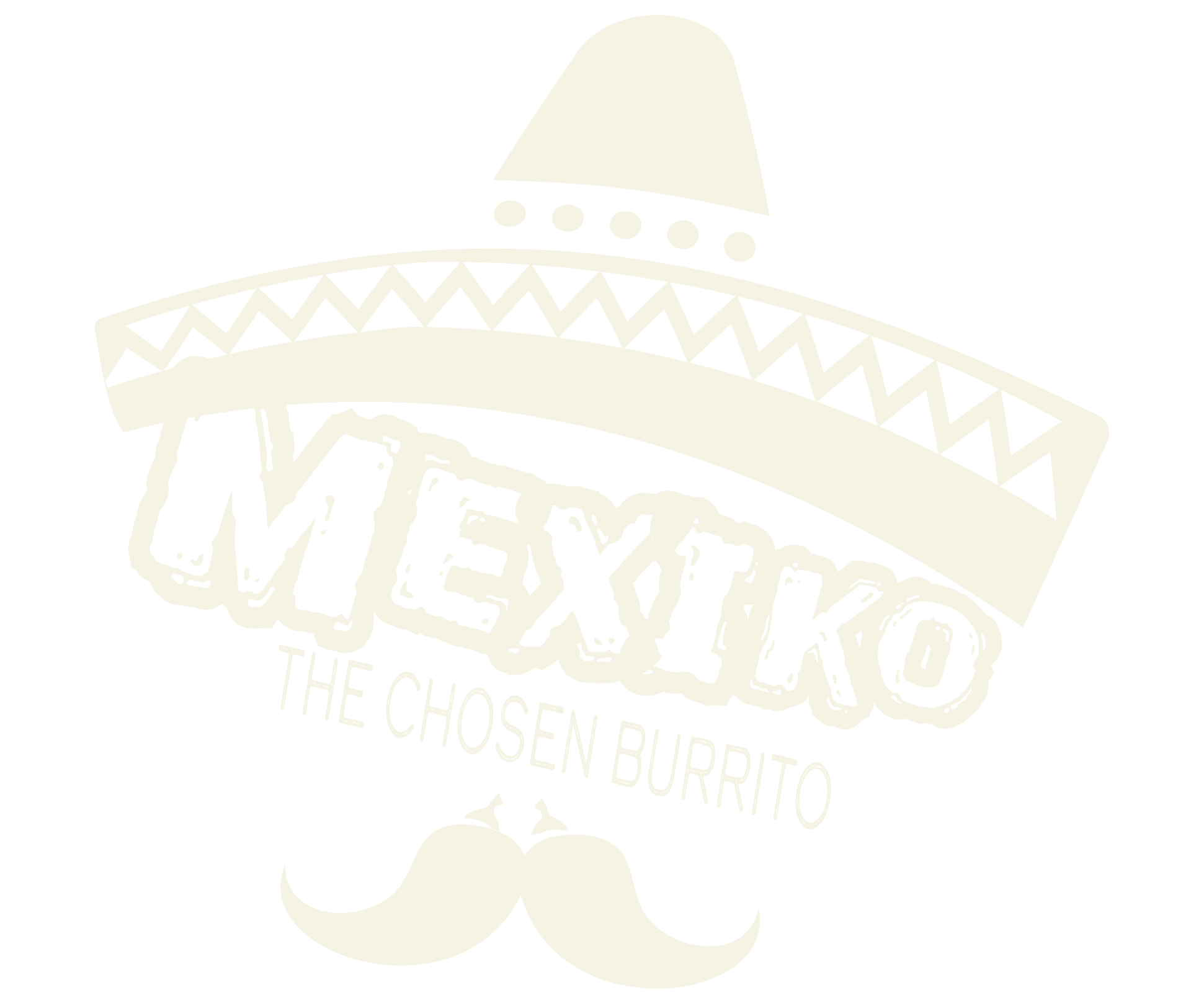 mexiko large-30.png