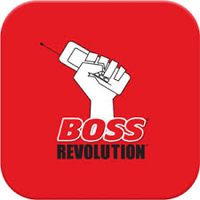 Boss Revolution Logo.jpg