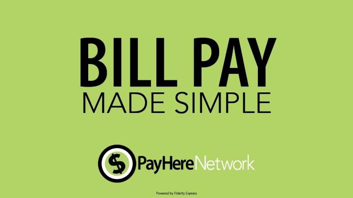 Payhere Logo.jpg