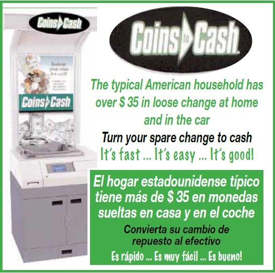 CoinCash.jpg