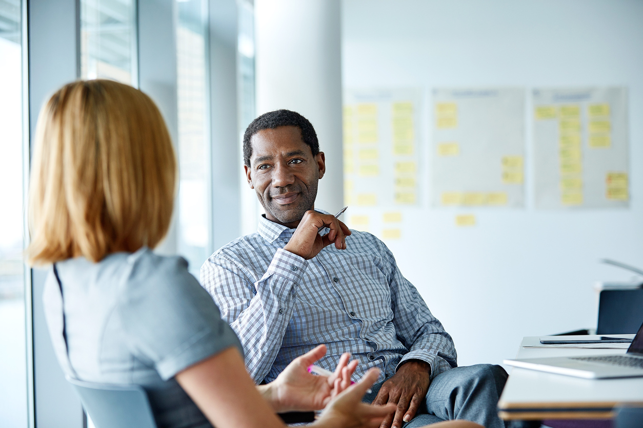 Executive-Coaching man and woman 2.jpg