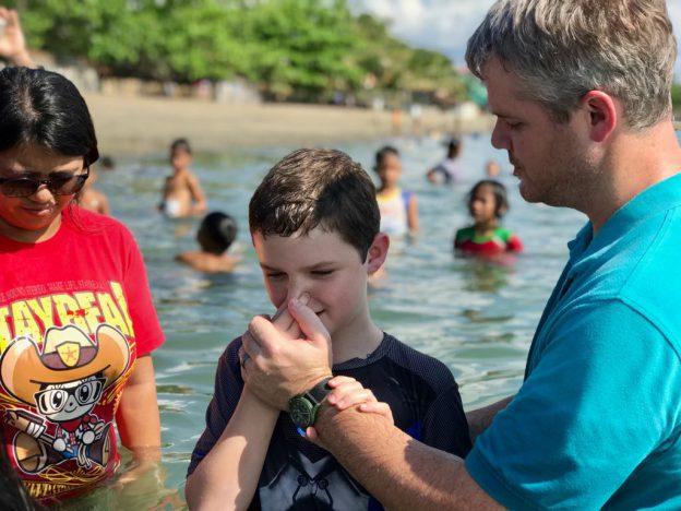 baptism-linc-624x468.jpg