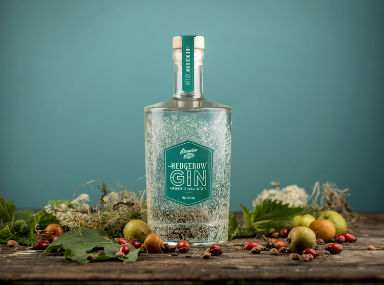 Hedgerow gin.jpg