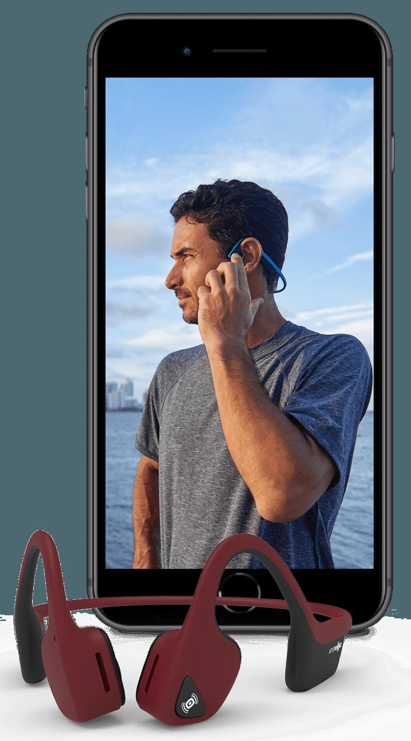 aftershokz-phone2.png