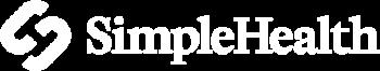 simplehealth-logo.png