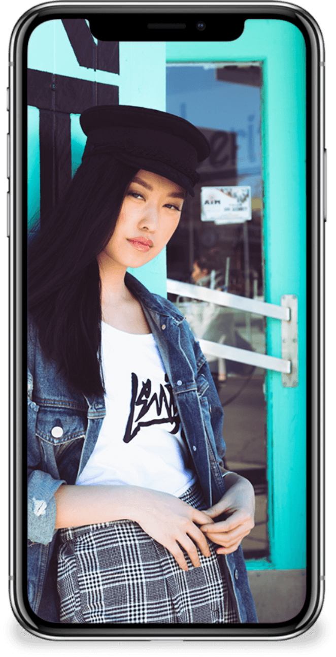 health-phones3.png