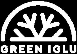 GreenIglu_logo.png
