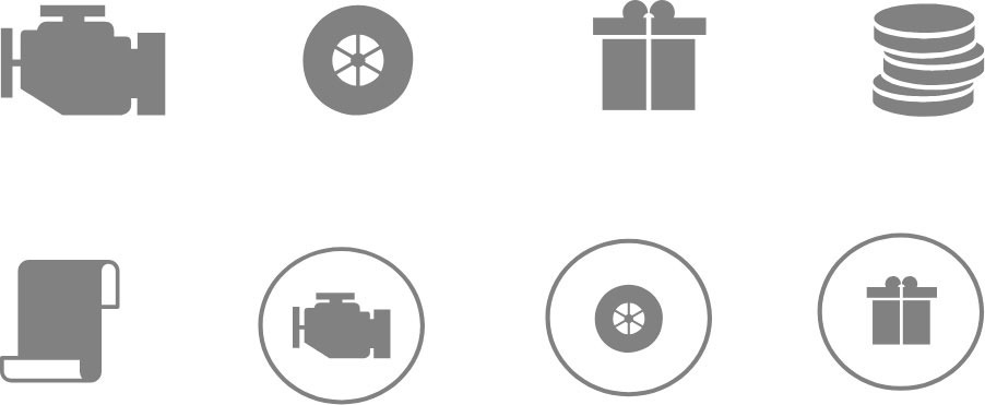 drive-icons.jpg