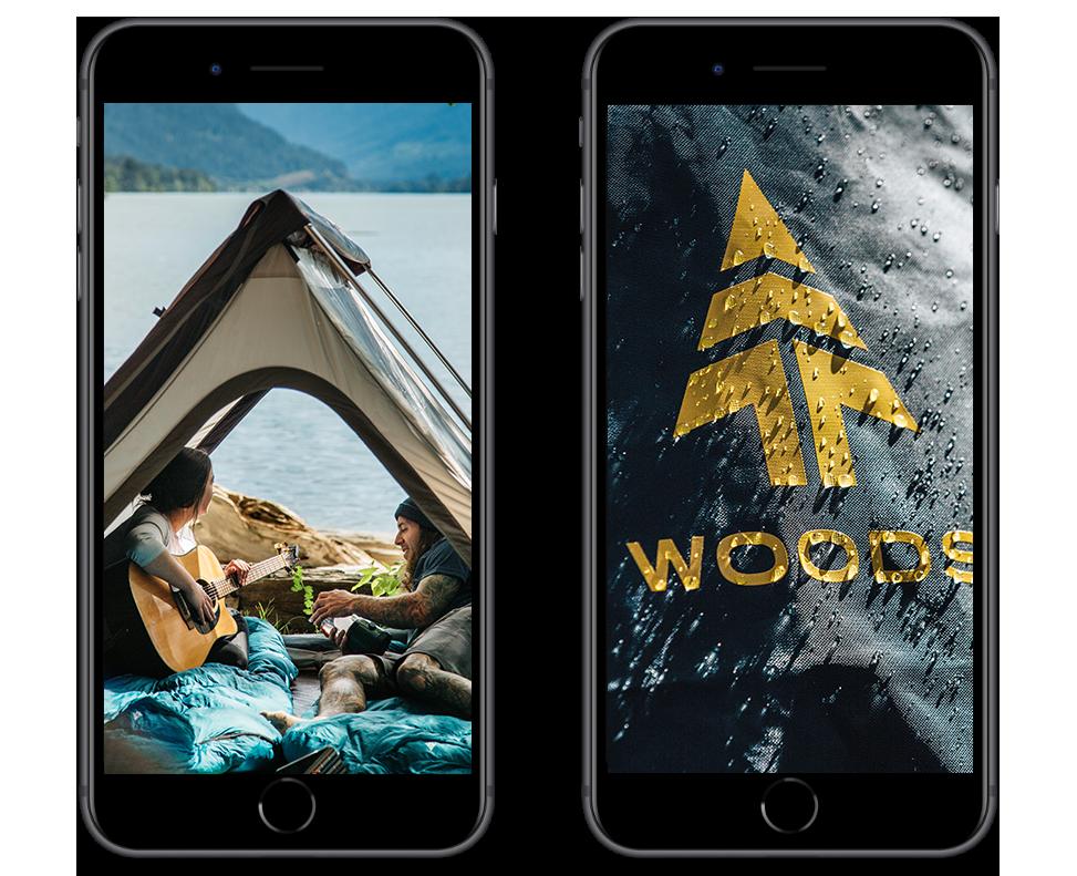 Woods_Phone4c.png