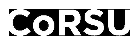 Corsu_Logo.png