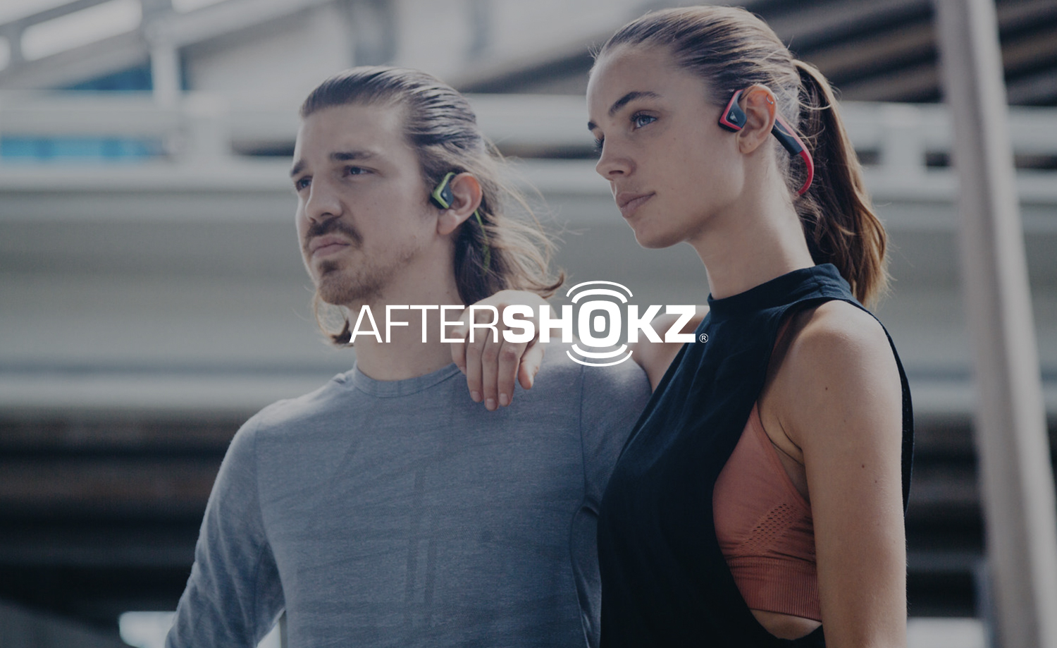 Aftershokz_Hero2.jpg