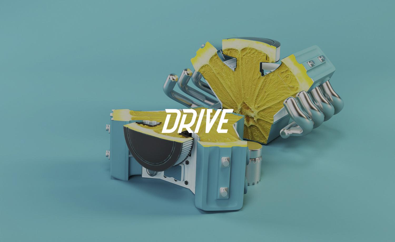 Drive_Hero.jpg