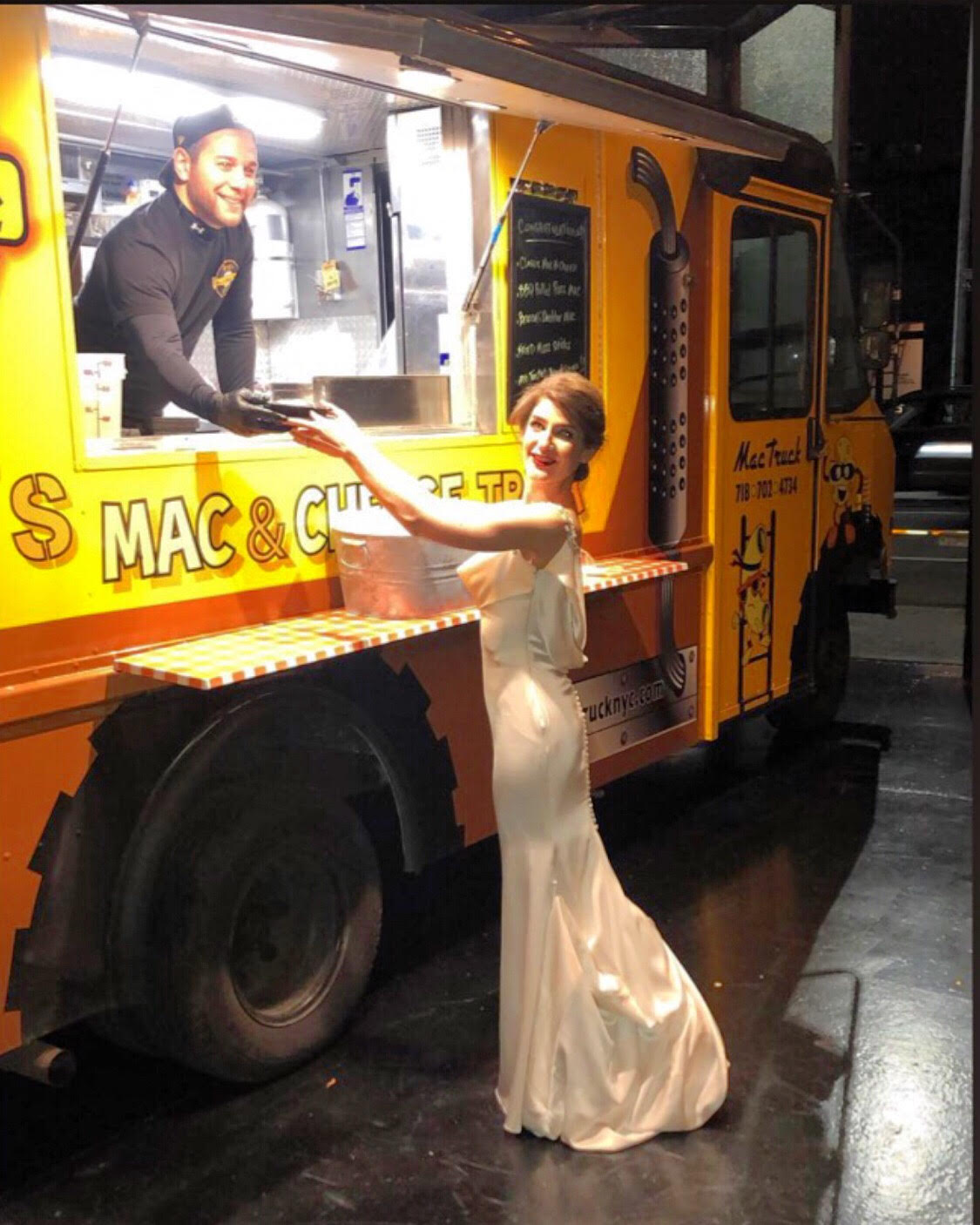 food-truck-for-nyc-wedding.jpg