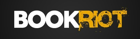 bookriot logo