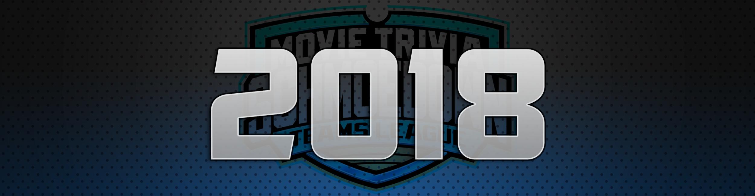 2018 TEAMS.png