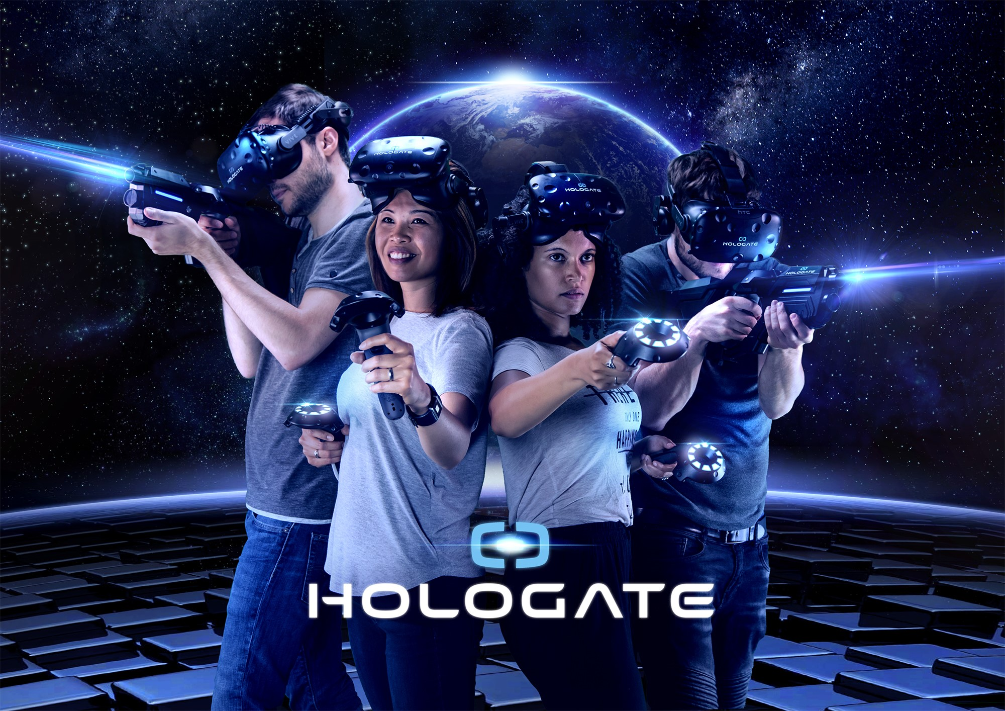 Group Shot with Hologate Logo.jpg