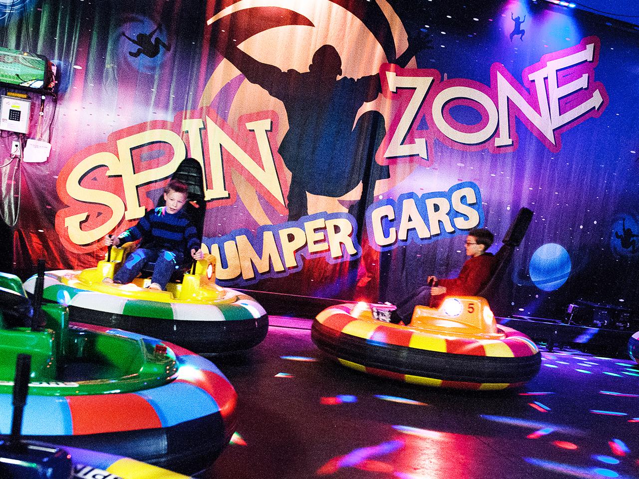 Bumper Cars 1.jpg