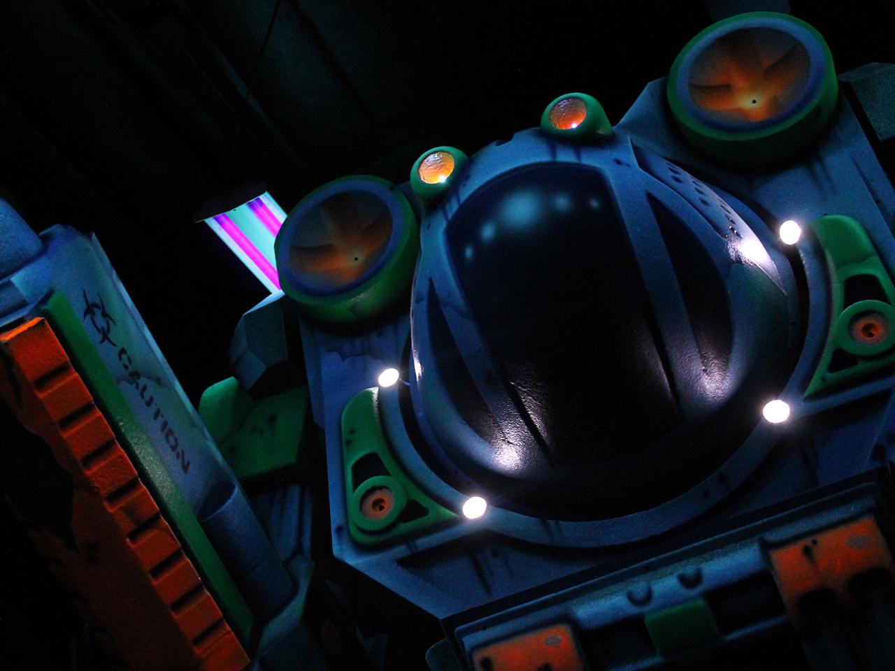 Laser Tag 4.jpg