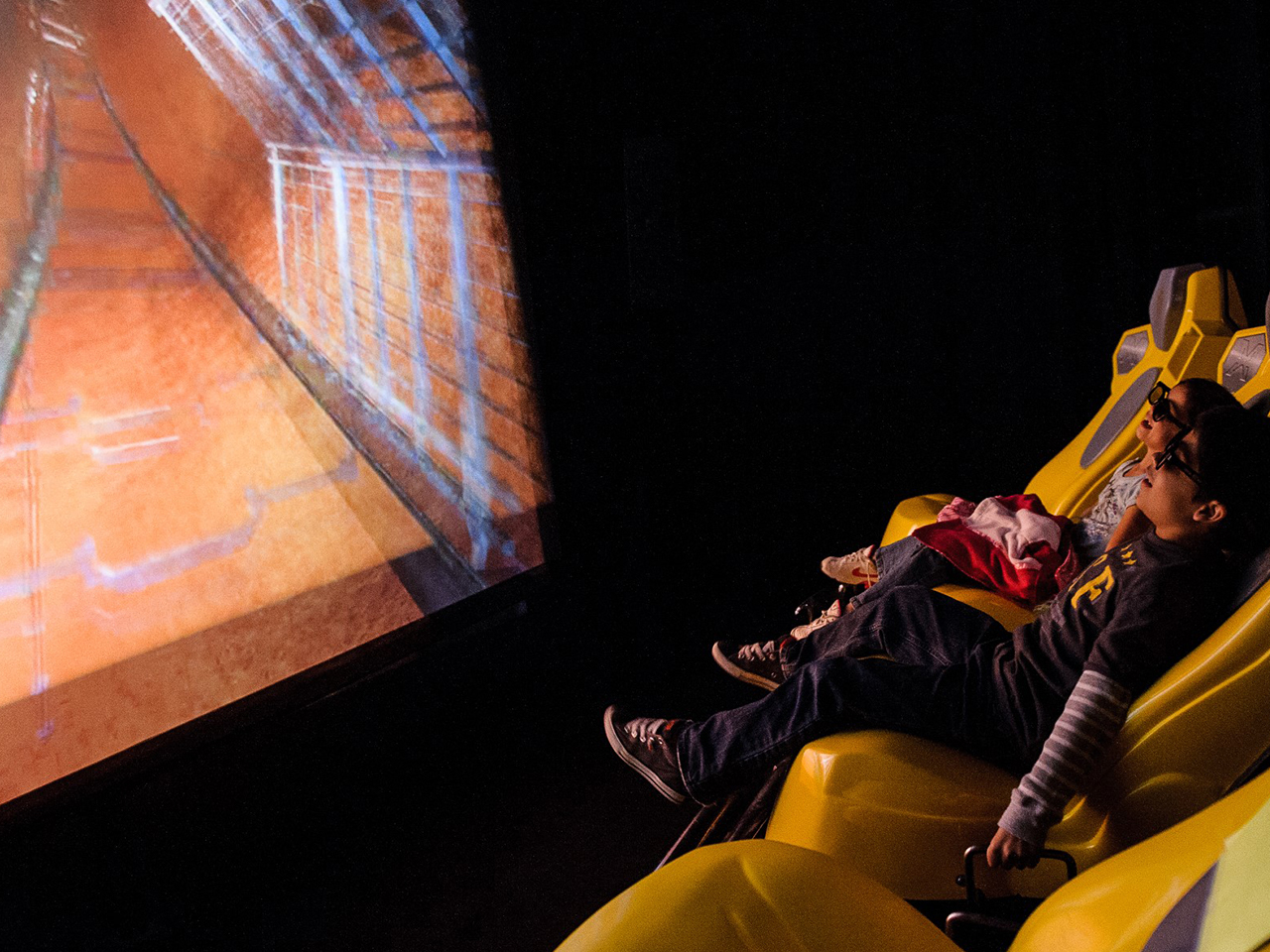 Motion Theater 3.jpg