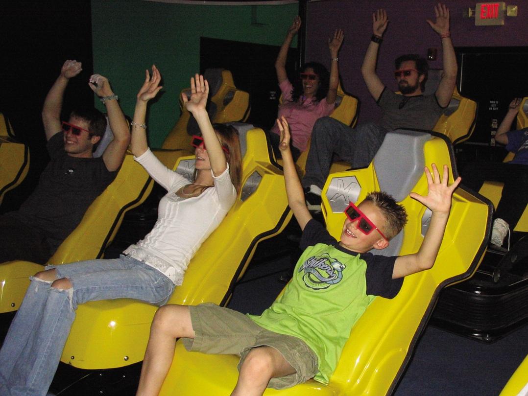 3D+Motion+Theater.jpg