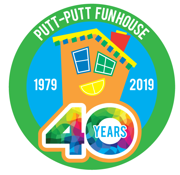 PPFH-40-Years-Logo-2019.png