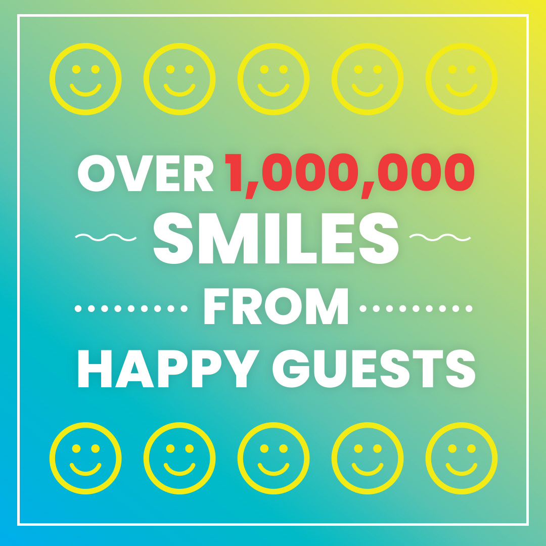 PPFH 40th Infographic 2019 FB Posting Art - 1,000,000 Smiles.jpg