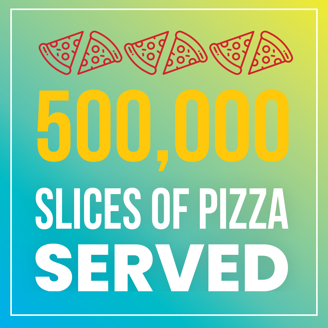 PPFH 40th Infographic 2019 FB Posting Art - 500,000 Slices of Pizza.jpg