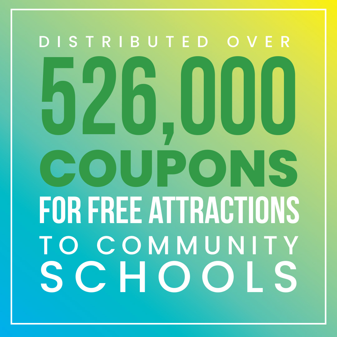 PPFH 40th Infographic 2019 FB Posting Art - Coupons for Schools.jpg