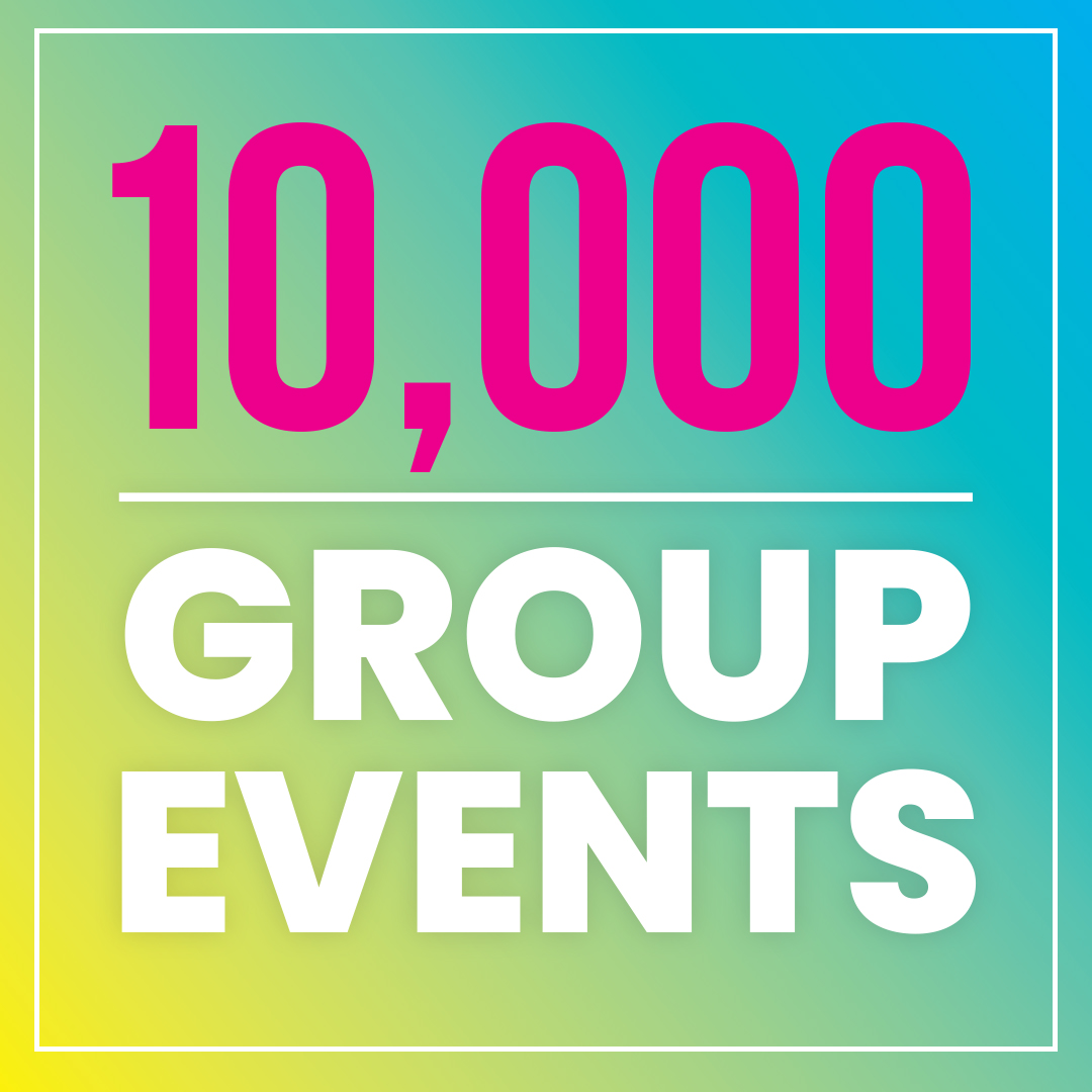 PPFH 40th Infographic 2019 FB Posting Art -10,000 Group Events.jpg