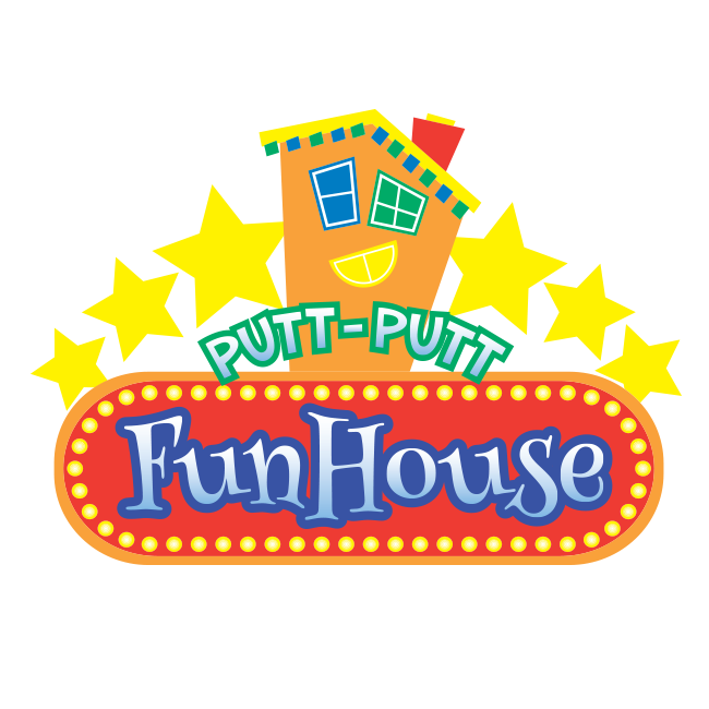 Putt Putt Fun House Halloween 2020 A Stranger Things Funhouse Is Coming To Texas This Month — Putt