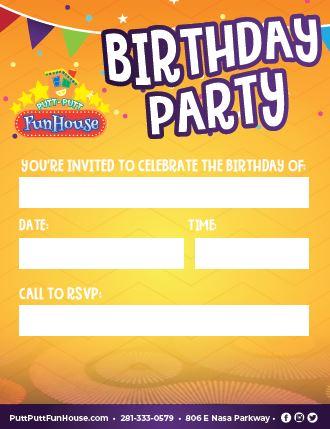 Invite1.JPG