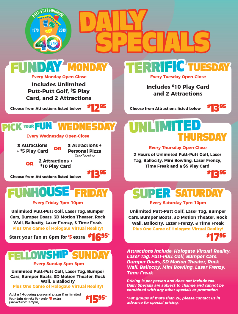 PPFH Daily Specials 2018 Specials Page - Updated 12.18.jpg