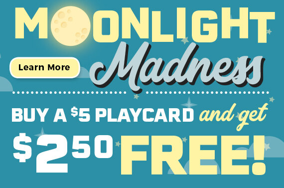 PPFH Moonlight Madness 2019 HP Promo 570x377 (New Site).jpg