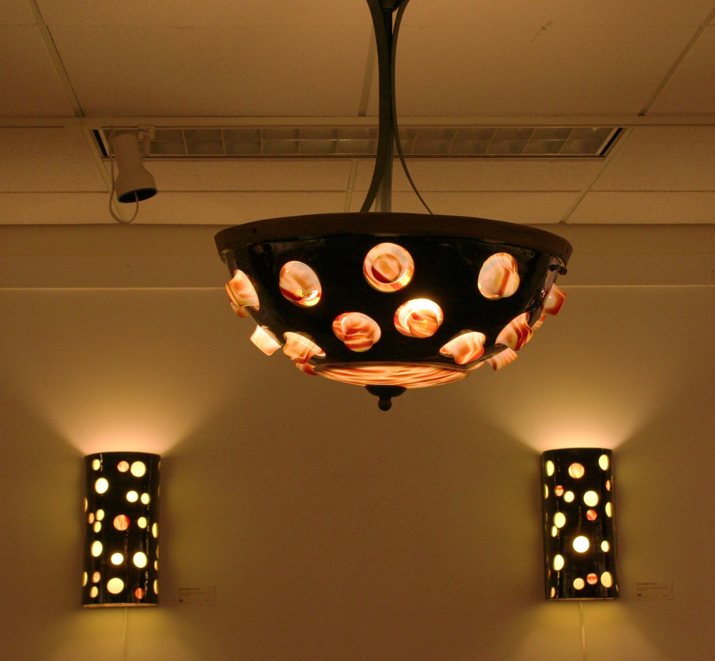 Lights2011a5.JPG