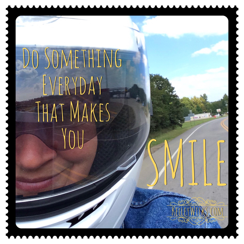 helmut smile.jpg