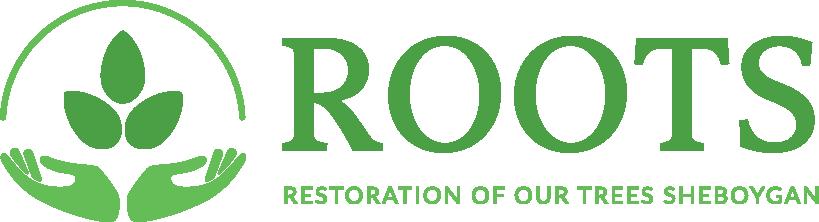 RootsFinalLogos_FullColor-HorizontalLogo.png