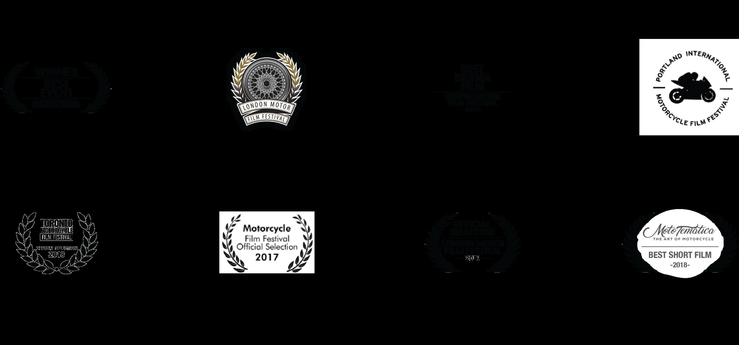 phlewid_award_logos.png