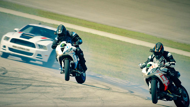 Screenshot_2019-03-28 ICON - Motorcycle vs Car Drift Battle 4 (Full 4K) - YouTube.jpg